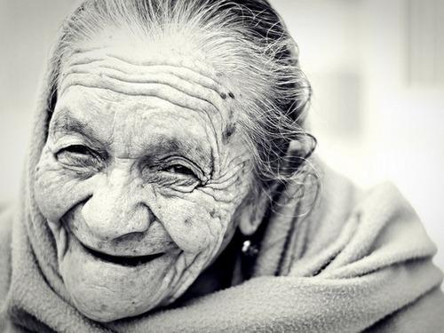 Сельским пенсионерам в Бурятии подкинут по 1333 рубля