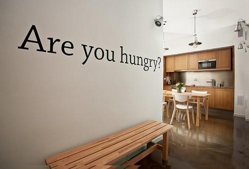Апартаменты или квартира? - Фото 1