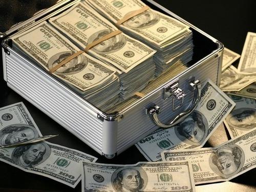 Депутаты и сенаторы Бурятии могут отказаться от пенсионных надбавок