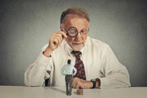 Дополнительные пенсионные баллы