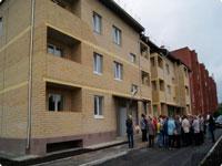 закон-о-расселении-аварийного-жилья