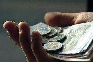 Назначение страховой пенсии по утере кормильца