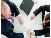 Что значит переуступка права при покупке квартиры