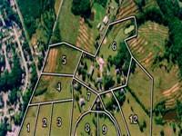 субаренда-земельного-участка