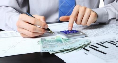 Досрочное погашение ипотечного кредита – плюсы и минусы - Фото 1