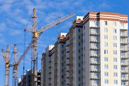 «Единая Россия» и АИЖК разработают программу детского жилищного вычета
