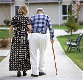 Если не хватает стажа для пенсии, что делать в 2016 году в РФ?