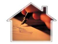 выписка-из-кадастра-недвижимости1