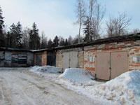 аренда-земли-под-гараж1