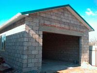 договор-аренды-гаража2