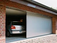 аренда-земли-под-гараж2