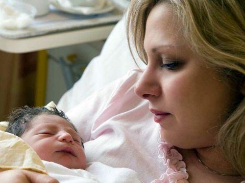 Новое пособие при рождении первого ребенка с 2018 года