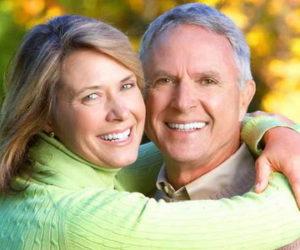Как получить накопительную часть пенсии единовременно в 2017 году