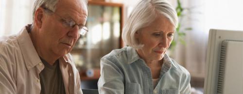 Как посчитать пенсионные баллы в 2016 году
