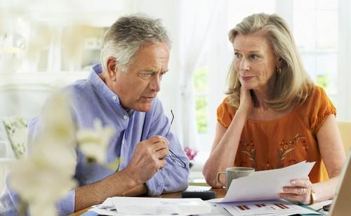 как проверить правильность начисления пенсии в 2016 году