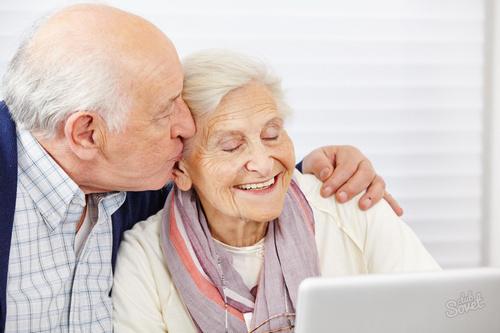 Как проверить правильность начисления пенсии по старости в 2018 году?