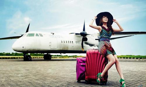 Как путешествовать дешево Самостоятельно?