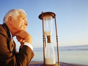 Как рассчитать размер страховой пенсии по старости