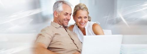 Как рассчитать размер страховой пенсии по старости?