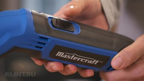 Mastercraft 2.2A Multi-Crafter Kit