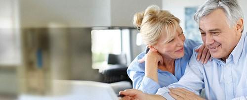 Кредит наличными в Сбербанке для пенсионеров до 75 лет