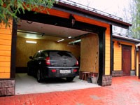 кадастровая-стоимость-гаража2
