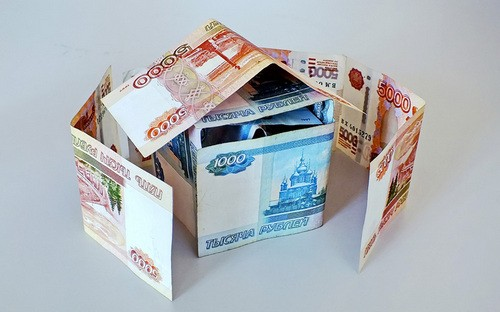 Льготы пенсионерам в Москве на имущество
