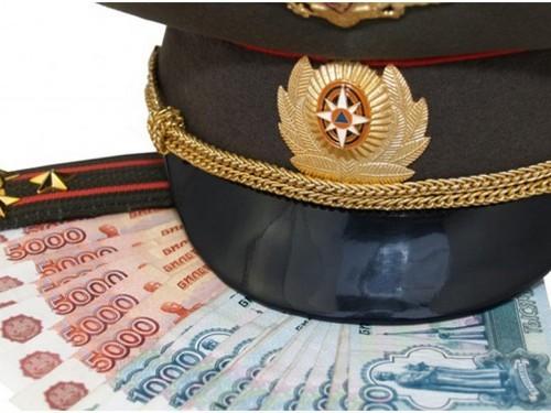 Ипотека военным пенсионерам Сбербанк