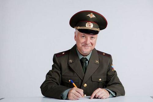 Кредит военным пенсионерам в Сбербанке