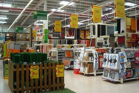 Leroy Merlin за пять лет увеличит число гипермаркетов в РФ до 140
