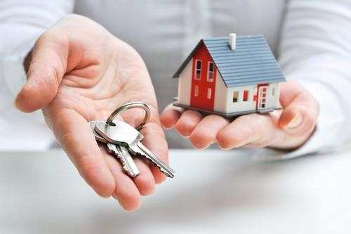 Возврат подоходного налога с покупки квартиры
