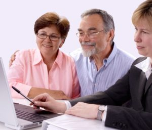 Возврат подоходного налога с покупки квартиры 13%