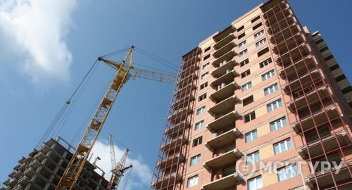 На каком этапе строительства лучше покупать жилье? - Фото 2