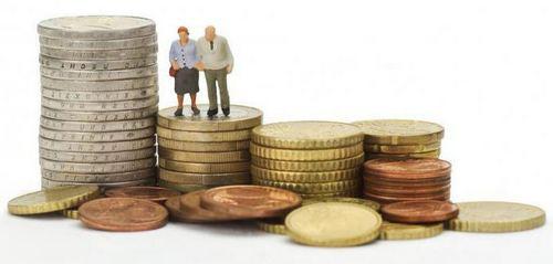 Накопительная пенсия: порядок её формирования и выплаты в 2018 году