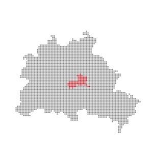 Недвижимость вБерлине