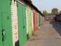 покупка-гаража-в-кооперативе1
