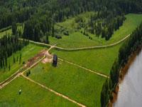 субаренда-земельного-участка1