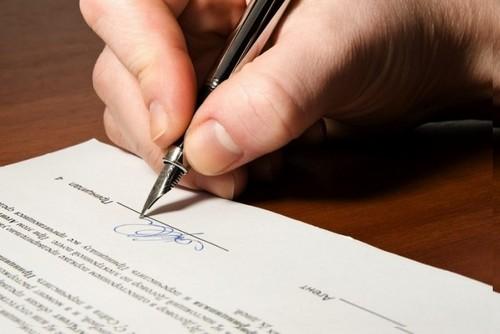 Как правильно оформить договор купли-продажи недвижимости, чтобы не быть обманутым - Фото 1