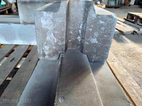 Пазогребневые плиты: характеристики и цены