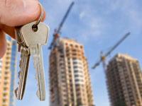 как-оформить-переуступку-квартиры-в-строящемся-доме1