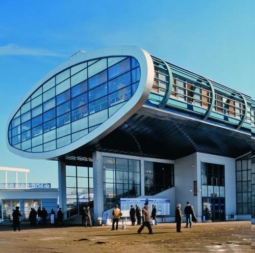Подмосковные города с лучшей транспортной доступностью - Фото 3