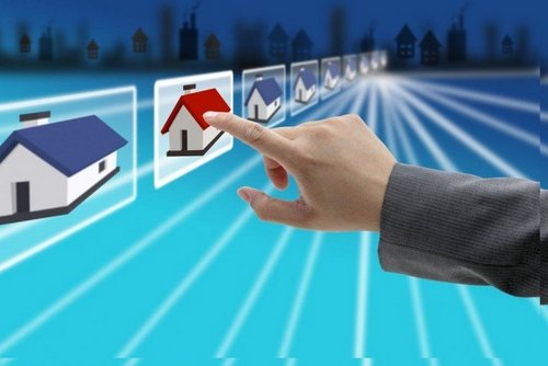 Покупка квартиры по договору переуступки прав требования - Фото 1