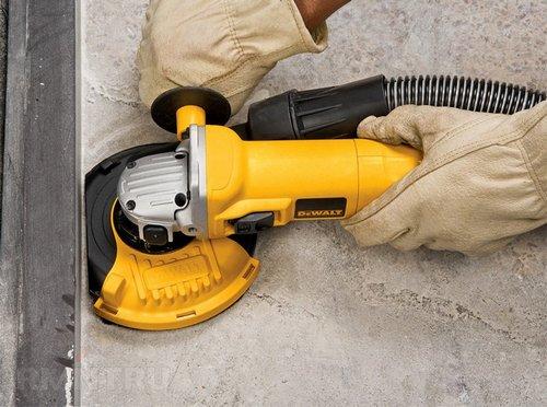 Пол из бетона в гараже: шлифовка и полировка бетонного пола