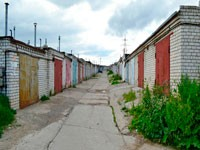 оформление-земли-под-гаражом-в-собственность1