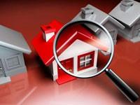 государственный-кадастр-недвижимости1