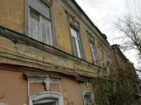 Правила расселения при сносе аварийного дома