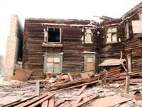 порядок-расселения-аварийного-жилья1