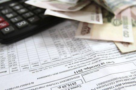Расходы на общедомовые нужды включат в платежки с 2017 года