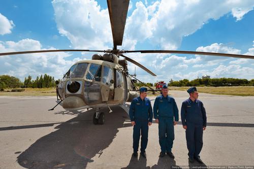 Размер пенсии военного лётчика в 2018 году