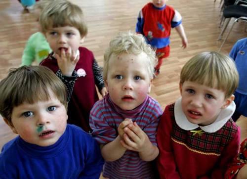 Пенсия детям-сиротам до и после 23 лет